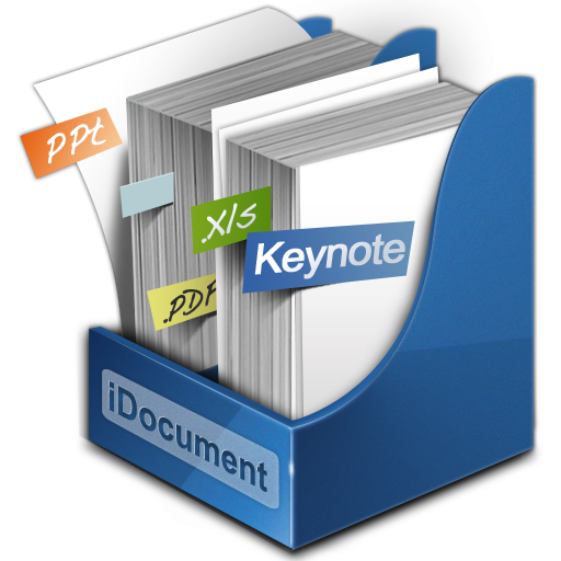 idocument-1-0-27-icon.png - 325.56 kB