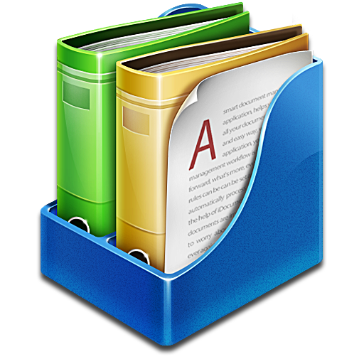 idocument-icon.png - 326.58 kB