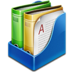 idocument icon
